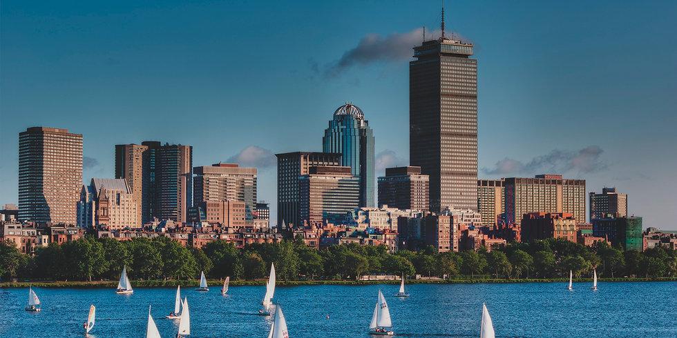 Boston day skyline_our story.jpg