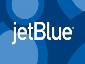 JetBlue Chairman Talks Search Funds
