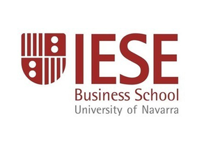 2018 IESE SF Study: Selected Observations