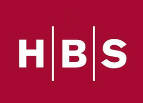 21st Annual HBS VC and PE Conference