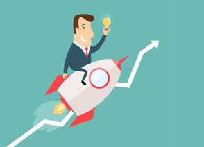 Search Funds: Super-Charged Career Builders
