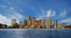 RI Website_Boston seaport skyline.jpg