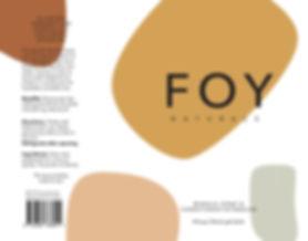 foy2-01.jpg