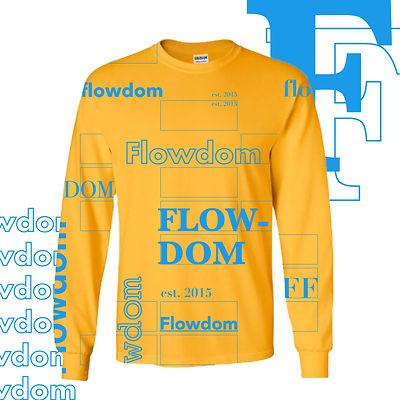 flowdomattirebaby-02.jpg