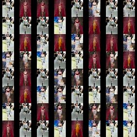 Screen Shot 2020-09-27 at 8.39.17 PM.png