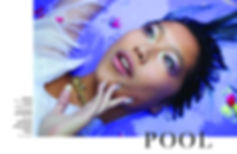 pool-draftpics.jpg