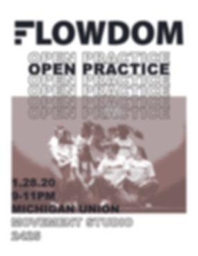 openpracticeFlowdom.jpg