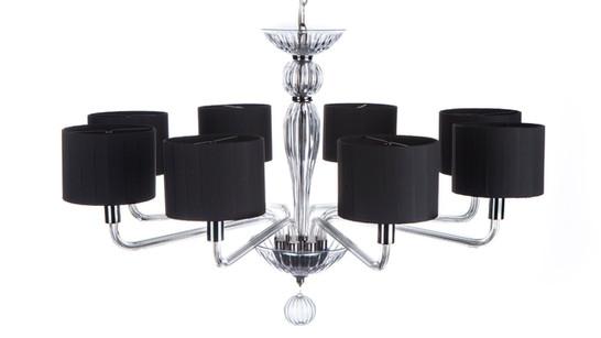 Black Diamond L 227/8/00 S