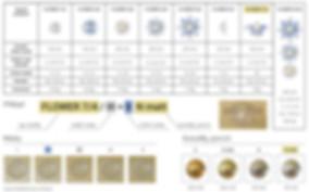 FLOWER_CZ_WEB_1.jpg