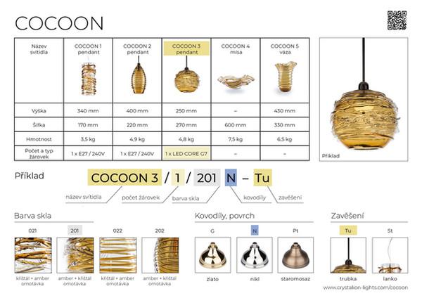 COCOON_CS_web.jpg
