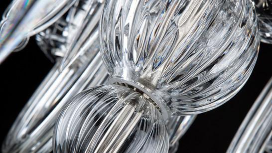 Crystal Spring L 208/8/03 N
