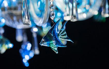 L 418/8/303-3 SN fish
