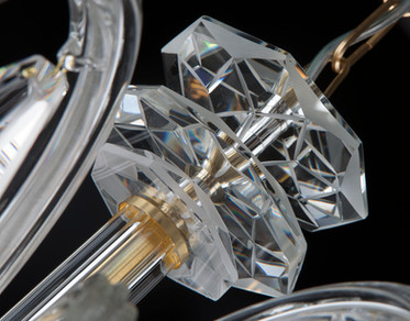 Crystal Fountain L 209/8/09 mat