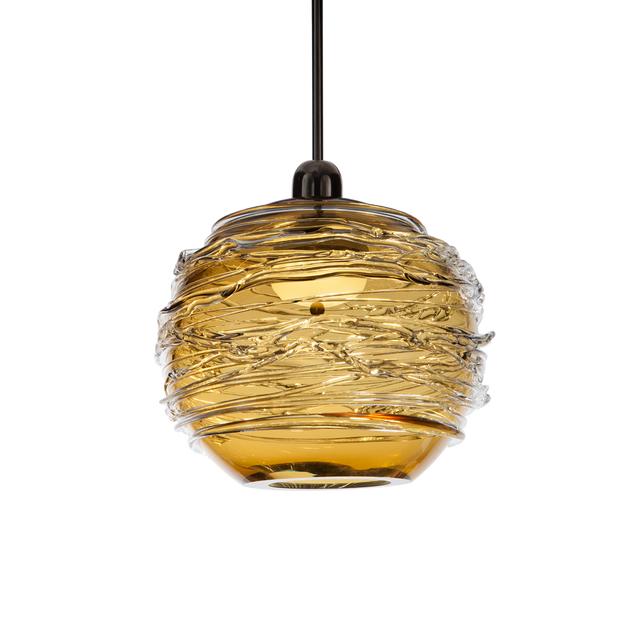 Ceiling light Cocoon