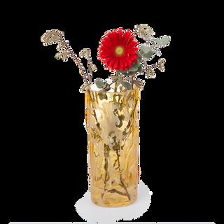 Vase Log