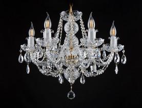 Queen's Jewel L 137/6/02 pb