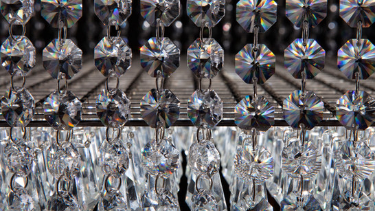 Crystal Frame L 007/16/05 N