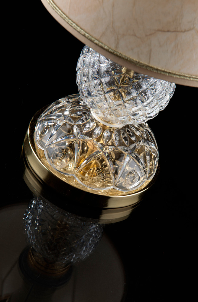 Queen's Jewel S 137/1/00/1 pb