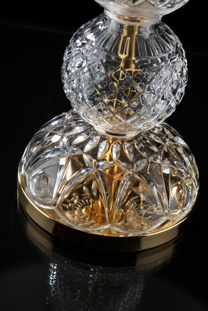 Queen's Jewel 2 S 137/1/02/2 pb