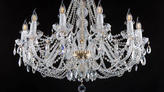 Queen's Jewel L 137/12/02 pb