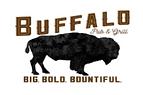 Buffalo_Logo.png