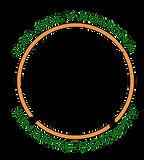 FS Logo Revised.png