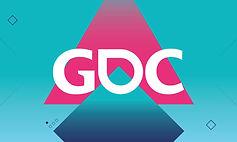 gdc-2020-logo-banner.jpeg