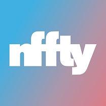 nffty_logo.jpeg