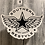 Winged Star Logo 1