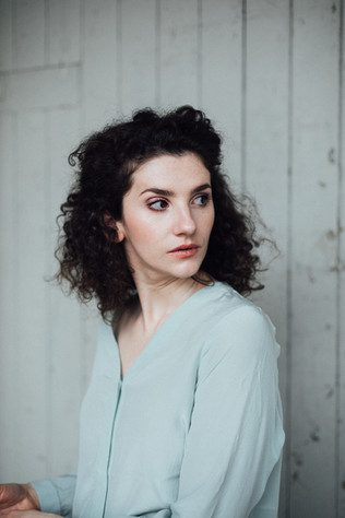 Anuschka Tochtermann by Elena Zaucke 202