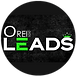 Logo-Rei-dos-Leads.png
