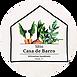 Logo-Sitio-de-Barro.png