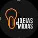 Logo-Ideias-e-Midias.png
