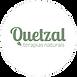 Logo-Quetzal.png