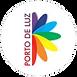 Logo-Porto-de-Luz.png