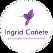 Logo-Ingrid-Canete.png