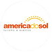 Logo-America-do-Sol.png