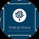 Logo-Yuri.png