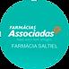 Logo-Farmacia.png
