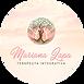 Logo-Mariana-Lapa.png