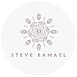 Logo-Steve-Ramael.png