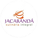 Logo-Jacaranda.png
