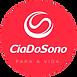 Logo-Cia-do-Sono.png