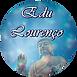 Logo-Edu-Lourenco.png