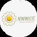 Logo-Nanamaste.png