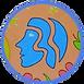 Logo-Paulo-Endler.png
