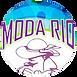 Logo-Moda-Rio.png