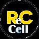 Logo-ReC-Cell.png
