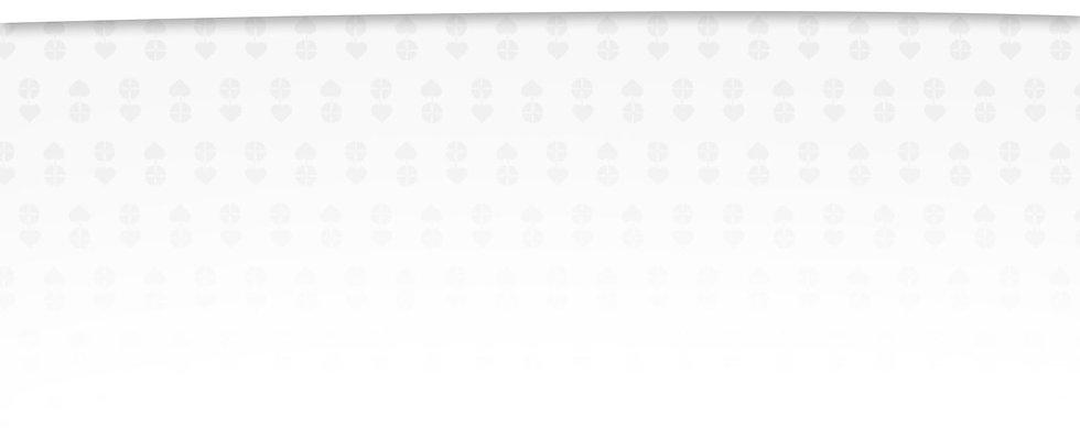 Template-Historias-Espaco-Branco-Trevo-d