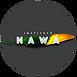 Logo-Nawa.png